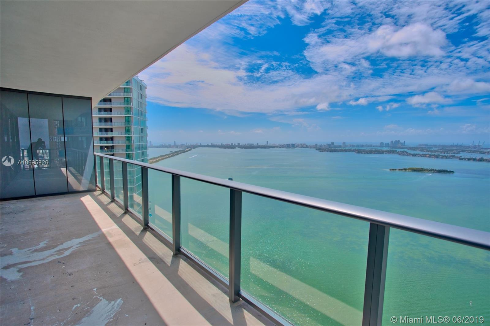650 NE 32nd #4701 For Sale A10695926, FL