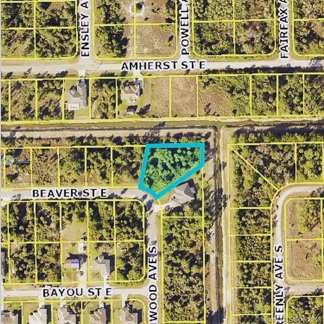 1225 E Beaver St, Other City - In The State Of Florida, FL 33974