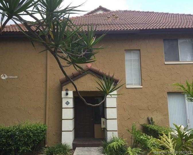 10050 NW 44 #101 For Sale A10694495, FL