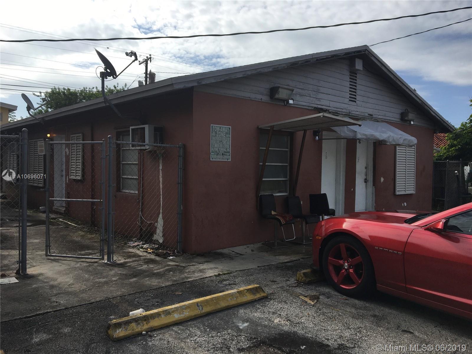 2928 SW 10 ST, Miami, FL 33135