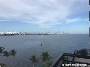 540  BRICKELL KEY DR #830 For Sale A10696132, FL