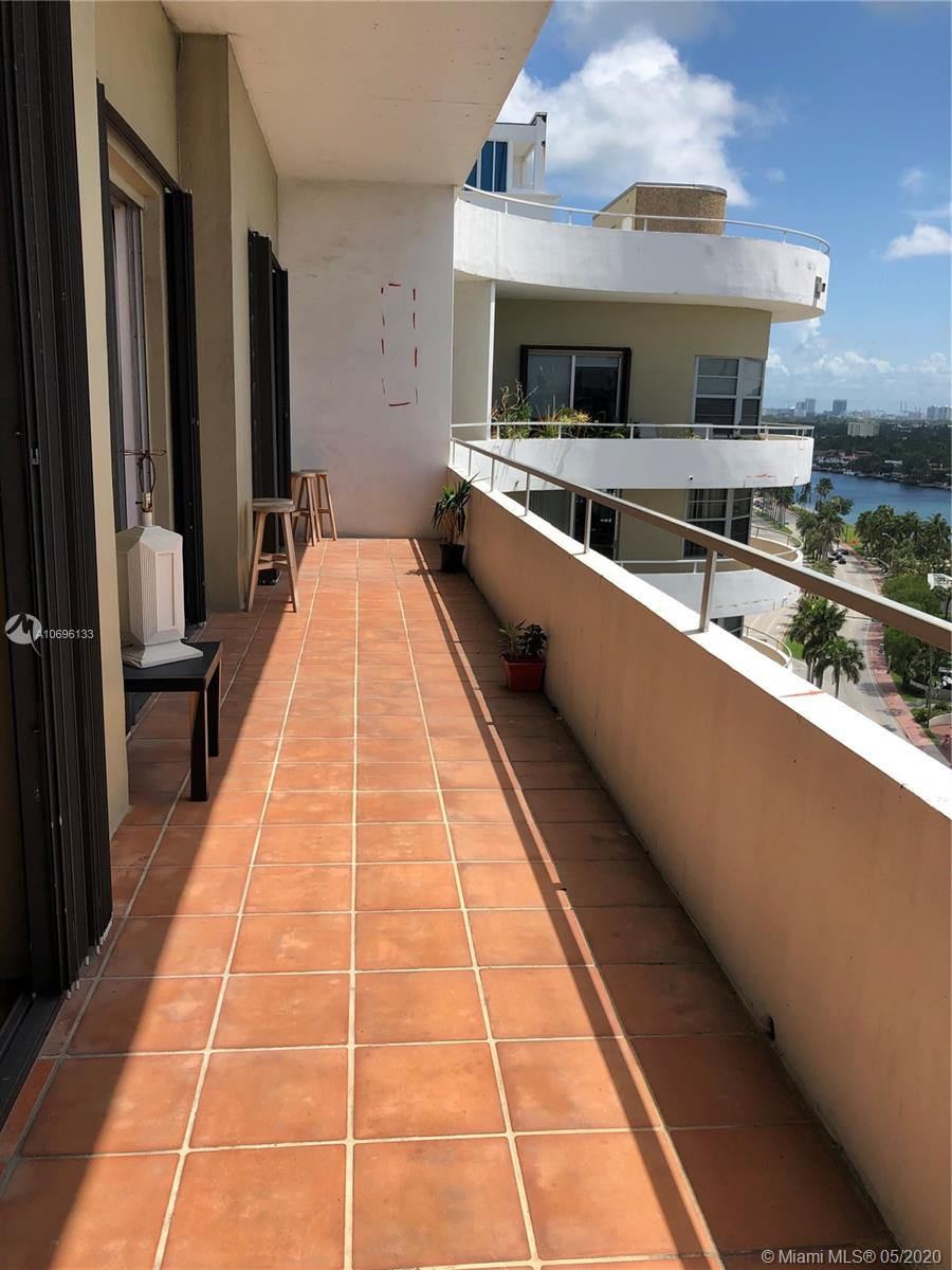 5555  Collins Ave #17U For Sale A10696133, FL