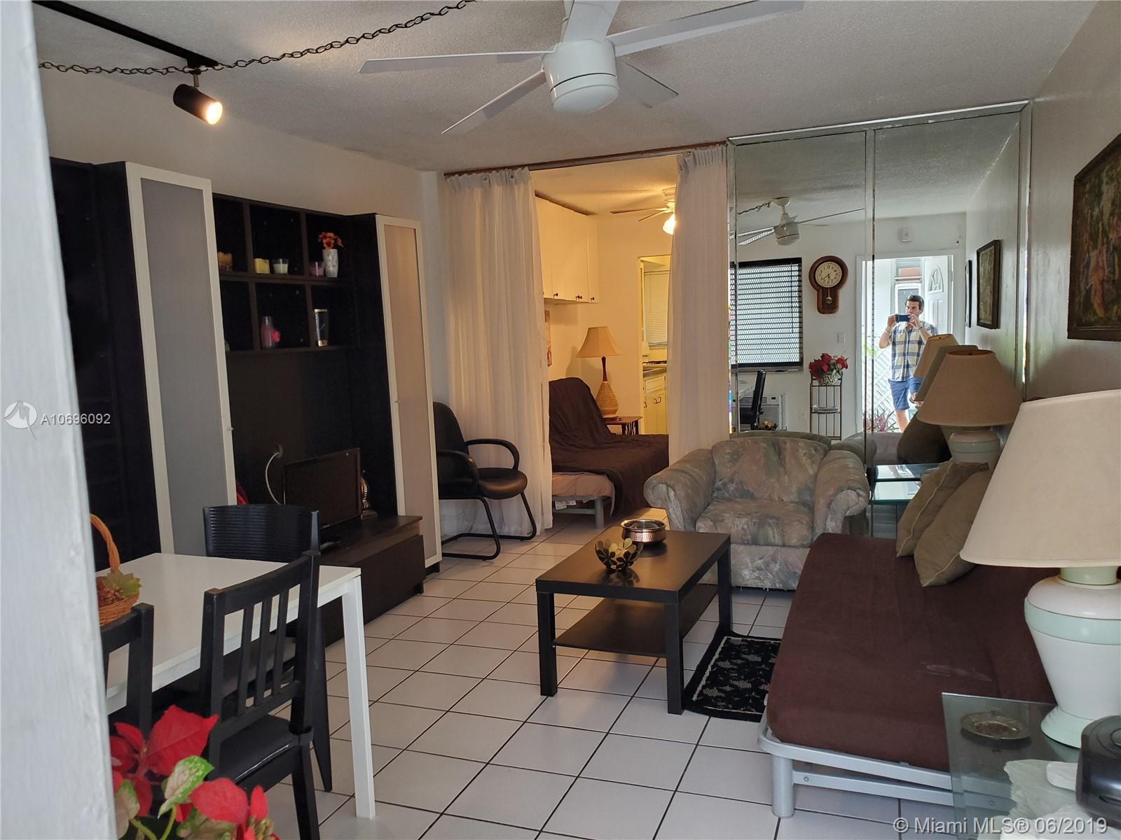 552  Euclid Ave #4 For Sale A10696092, FL