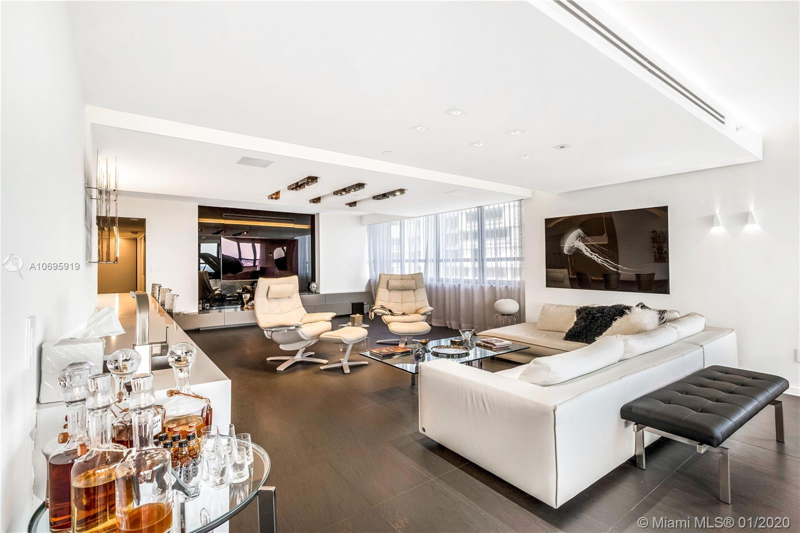 10175  Collins Ave #1208 For Sale A10695919, FL