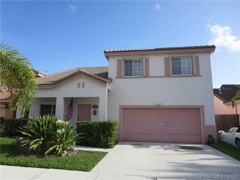 15859 SW 74th Ln  For Sale A10694981, FL