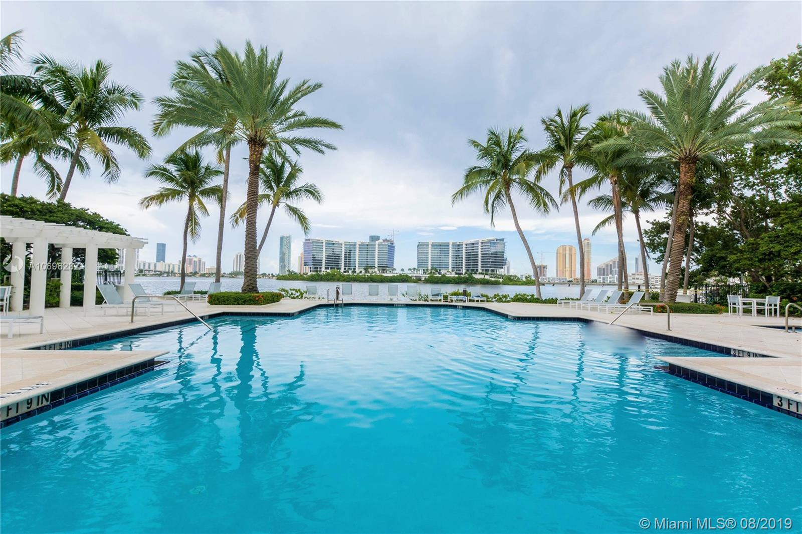 Undisclosed For Sale A10696282, FL