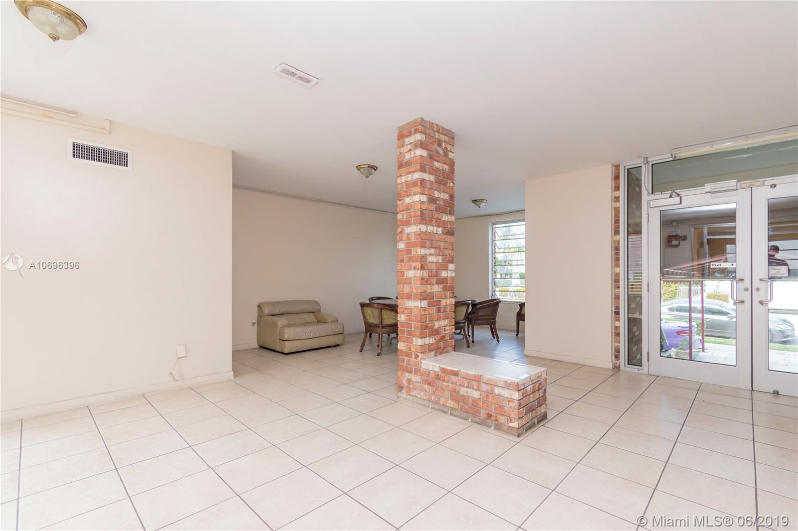 1150  Euclid Ave #309 For Sale A10696396, FL