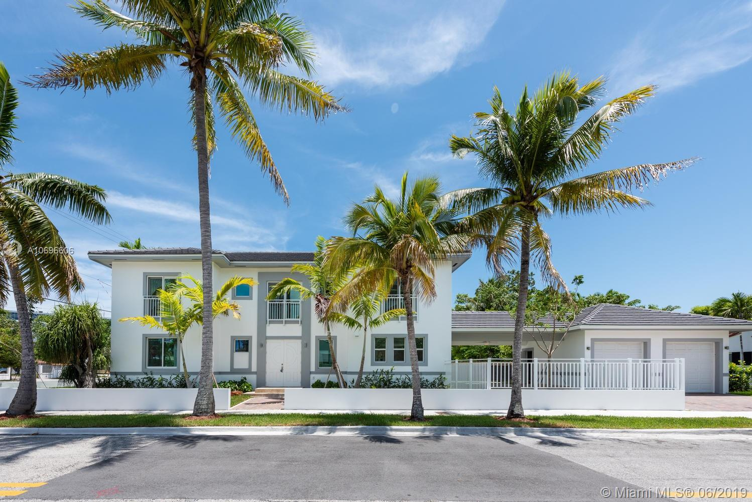 1930 SW 12th Ave  For Sale A10696606, FL