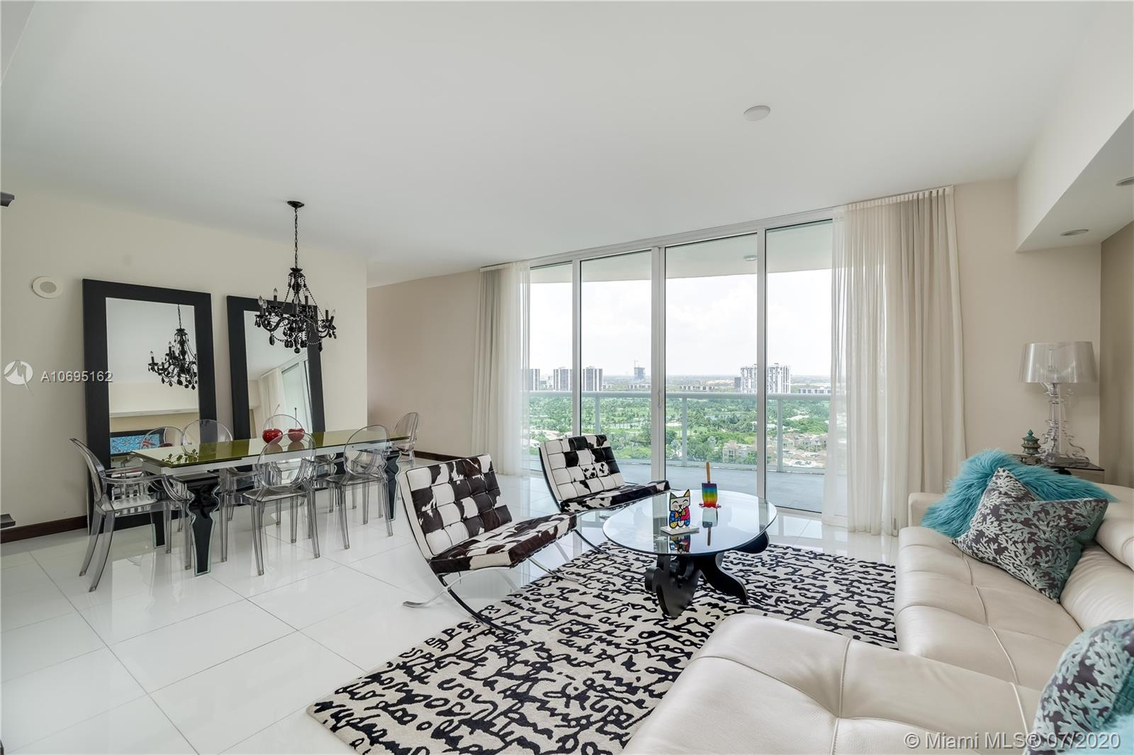 19400 Turnberry Way 2012, Aventura, FL 33180