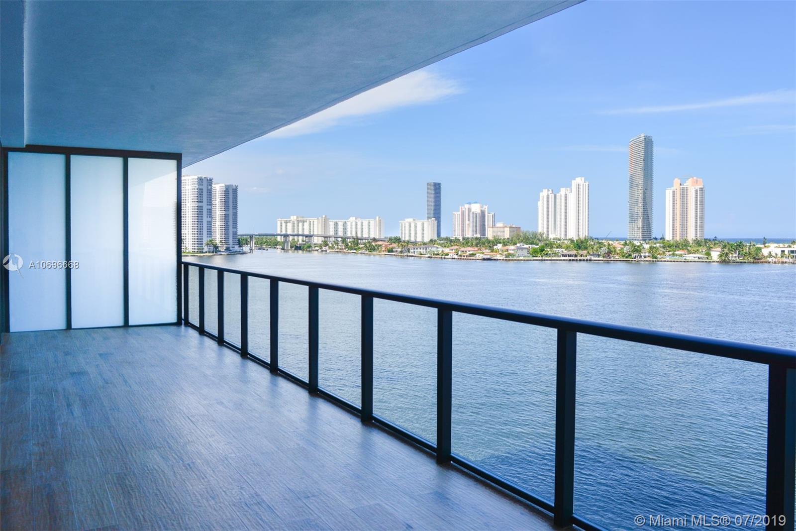 5000  Island Estates Dr #506 For Sale A10696668, FL