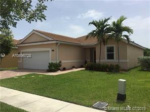 131 NE 35th Ave  For Sale A10696728, FL