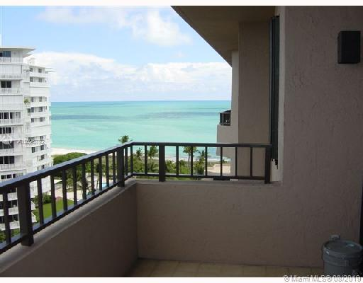 251 Crandon Blvd #1031, Key Biscayne FL 33149