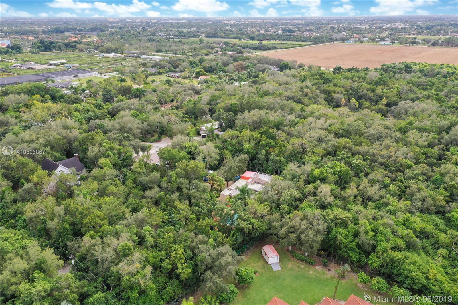 17080 SW 284th St  For Sale A10696867, FL