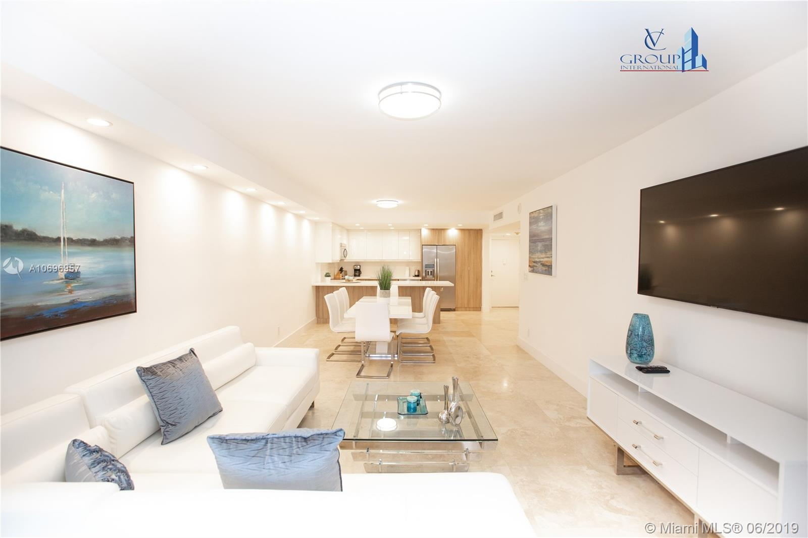 19370  Collins Ave #1002 For Sale A10696957, FL