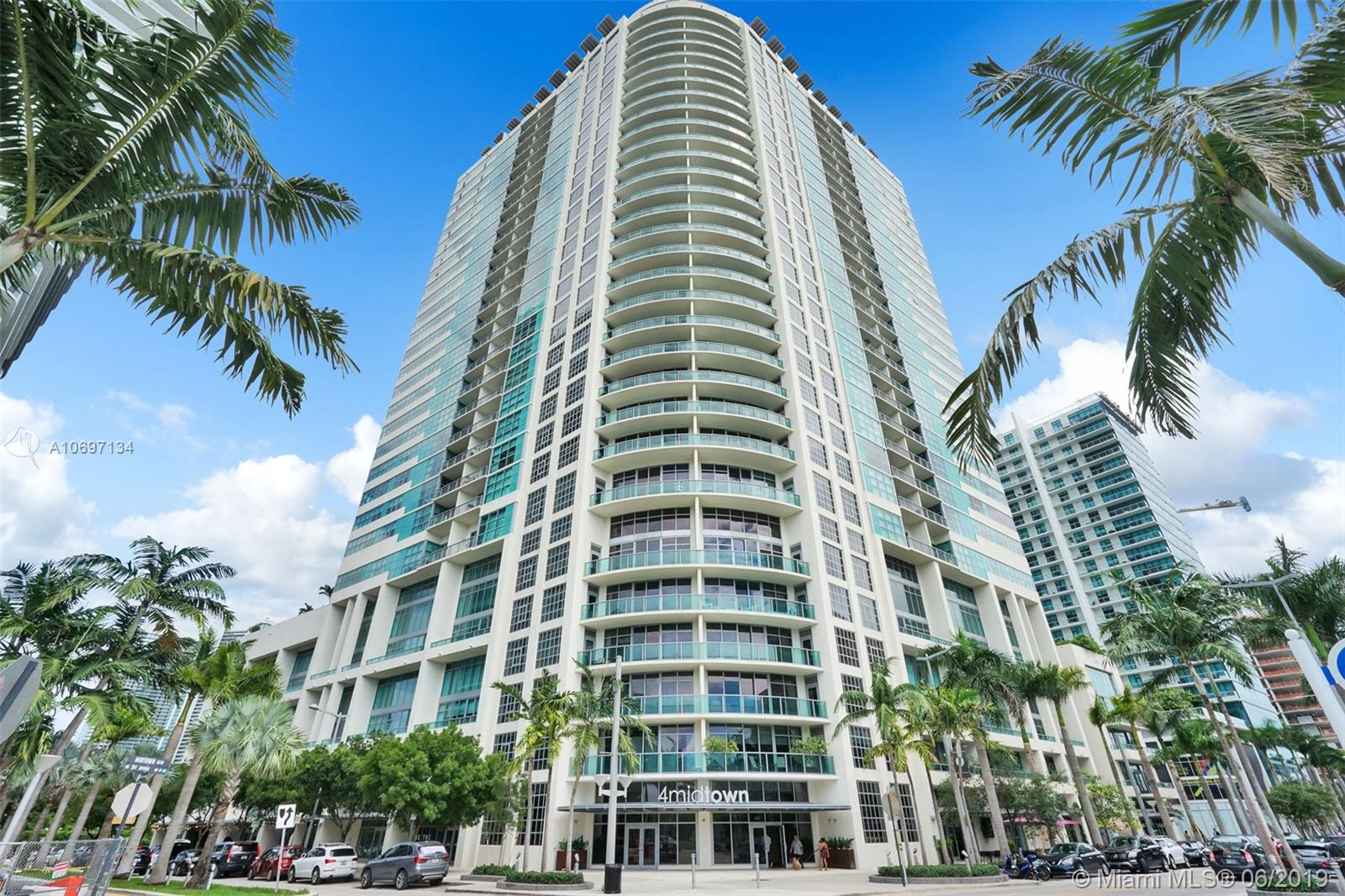 3301 NE 1st Ave #H1213 For Sale A10697134, FL