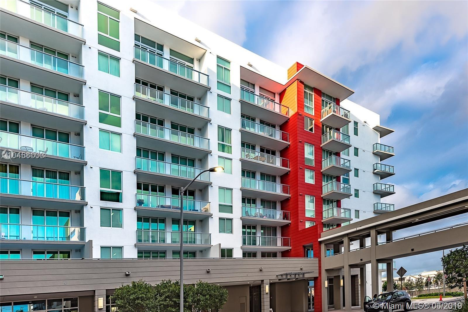 7661 NW 107th Ave #703 For Sale A10687002, FL