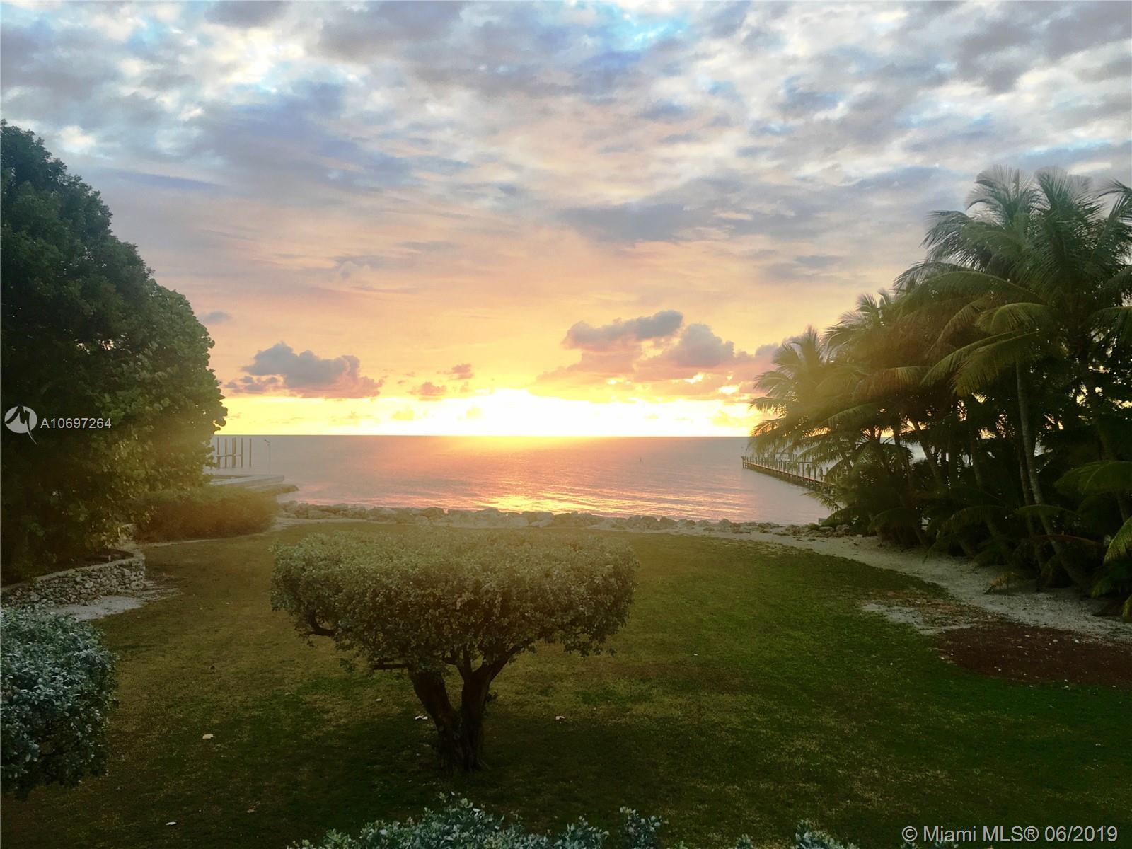 88561 Old Road, Other City - Keys/Islands/Caribbean, FL 33036
