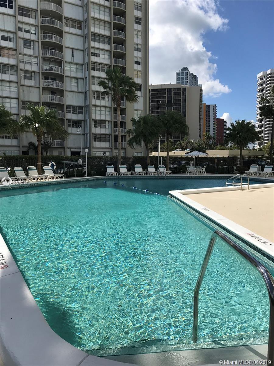 1408  Brickell Bay Drive #217 For Sale A10697014, FL