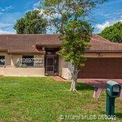 8708 NW 82nd St  For Sale A10697322, FL