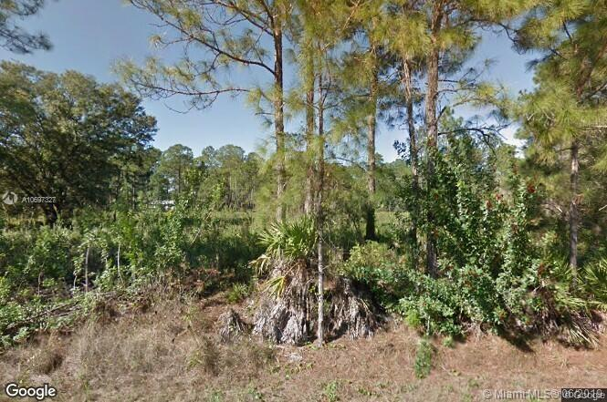 1615 8 ave, Other City Value - Out Of Area, FL 33972
