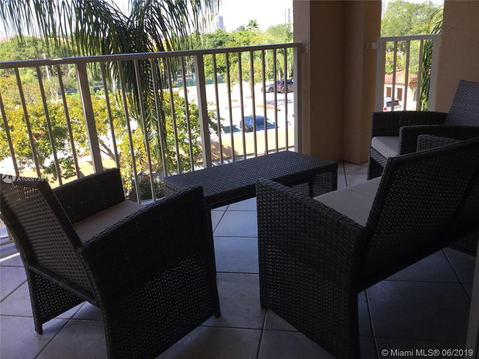 19655 E Country Club Dr #6407 For Sale A10697391, FL