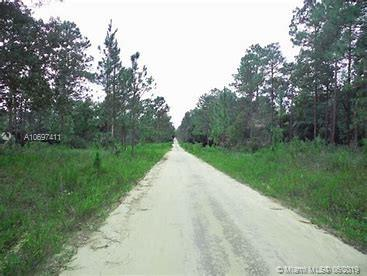 00 SW149 Terrace, Other City - In The State Of Florida, FL 34481