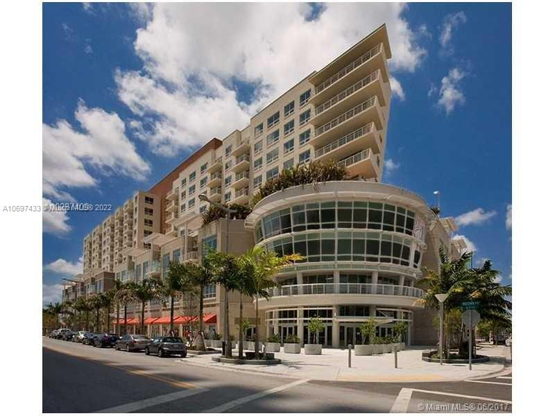 3250 NE 1st Ave #303 For Sale A10697433, FL
