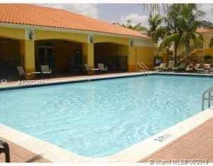 Undisclosed For Sale A10682481, FL