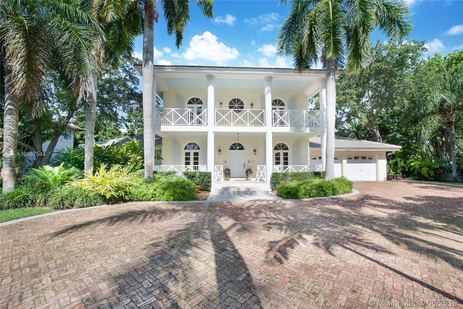 5730 S W 100 St  For Sale A10697543, FL