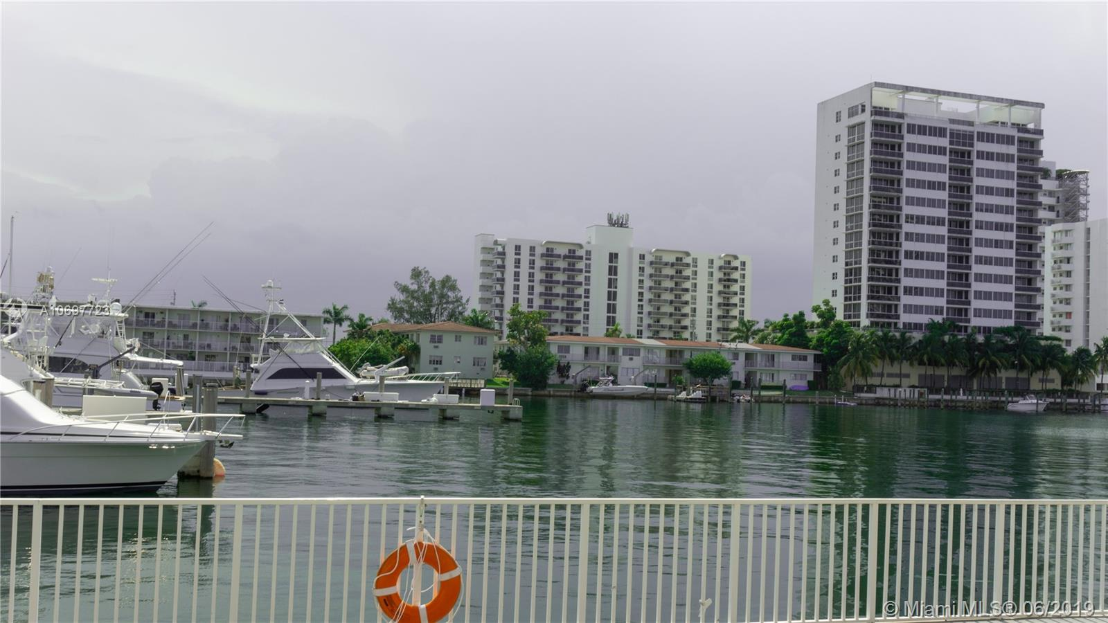 7920  East Dr #8 For Sale A10697723, FL