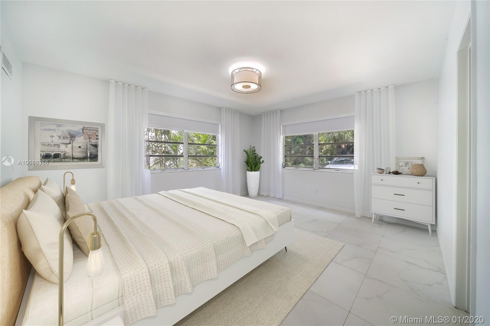 1239 Mariposa Ave #2, Coral Gables FL 33146
