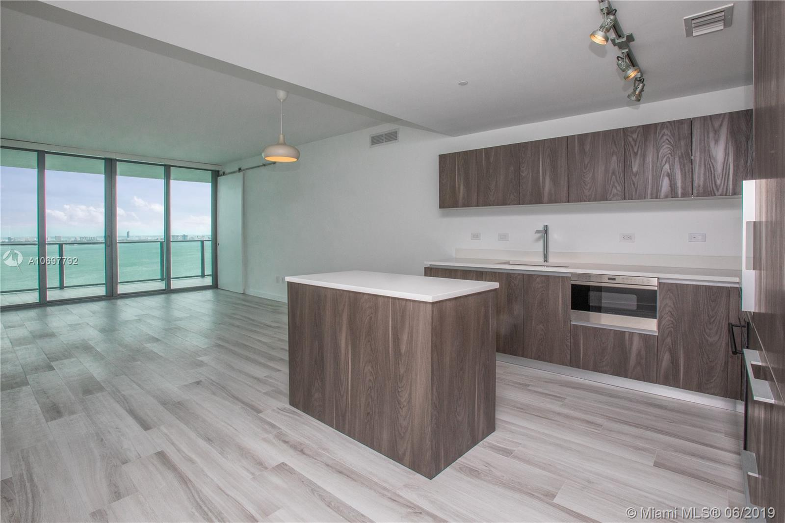 3131 NE 7 Ave #3104 For Sale A10697792, FL
