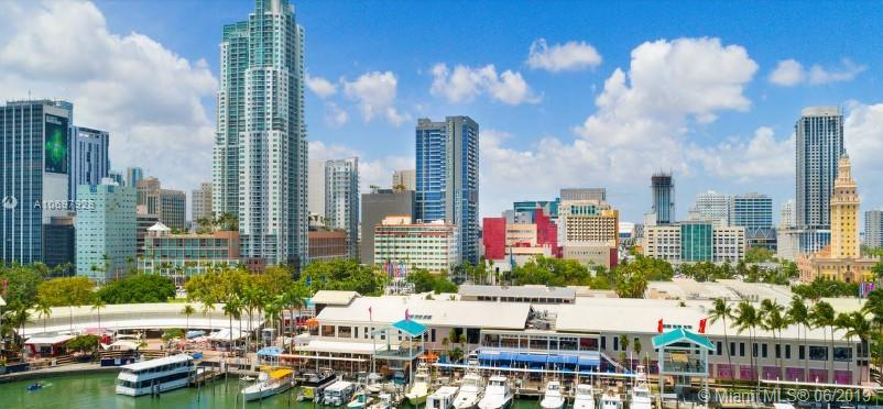 2045  Bayside Market Place  For Sale A10697928, FL