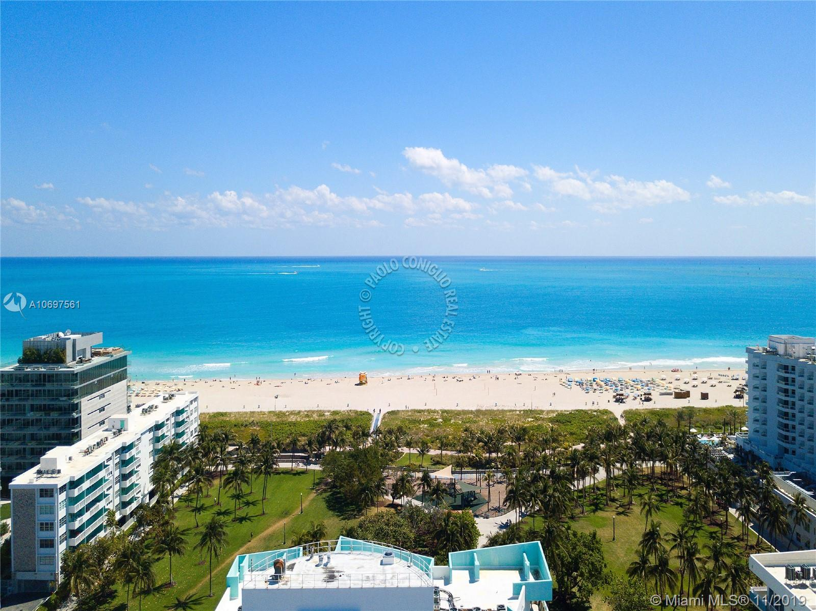 243  Meridian Ave #212 For Sale A10697561, FL
