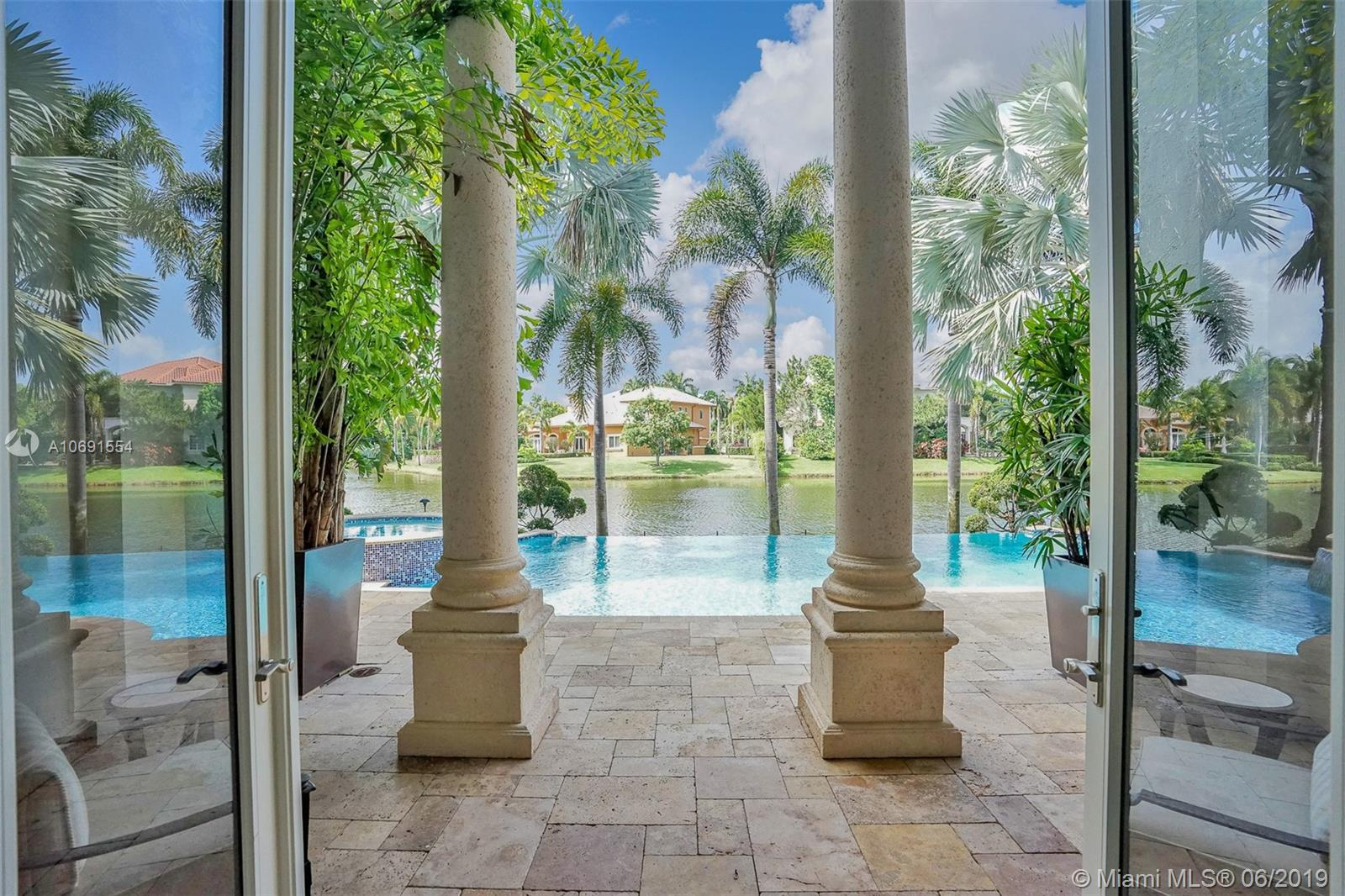 436 Sweet Bay Ave, Plantation, FL 33324
