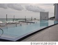 17001  Collins Ave #803 For Sale A10698120, FL