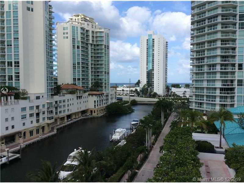 16500 Collins Ave #552, Sunny Isles Beach FL 33160