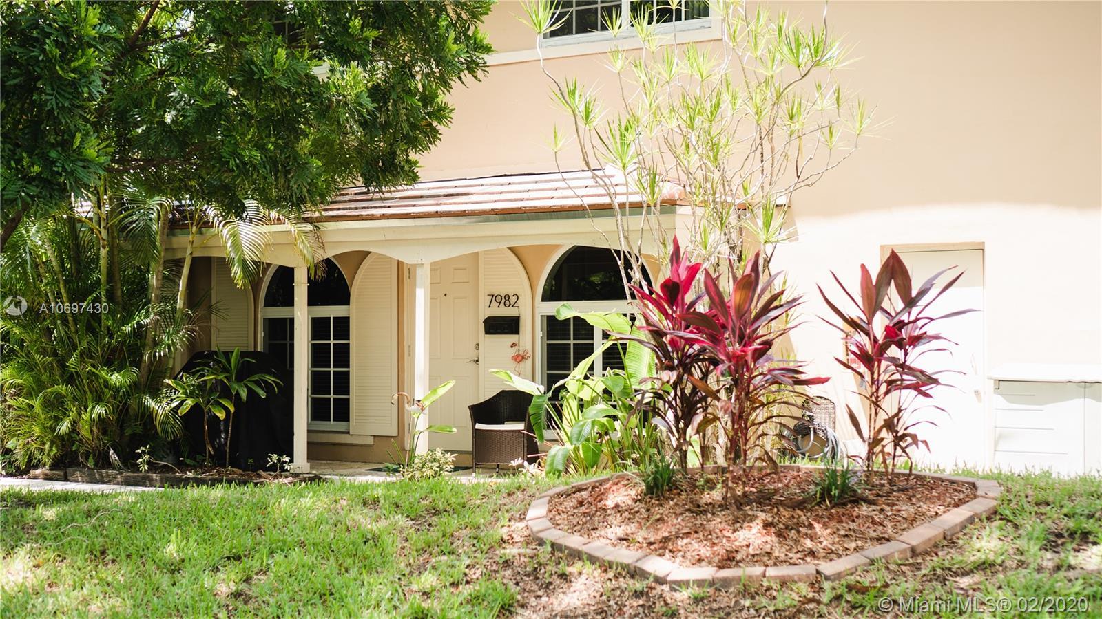 7982  Camino Cir #B-1 For Sale A10697430, FL