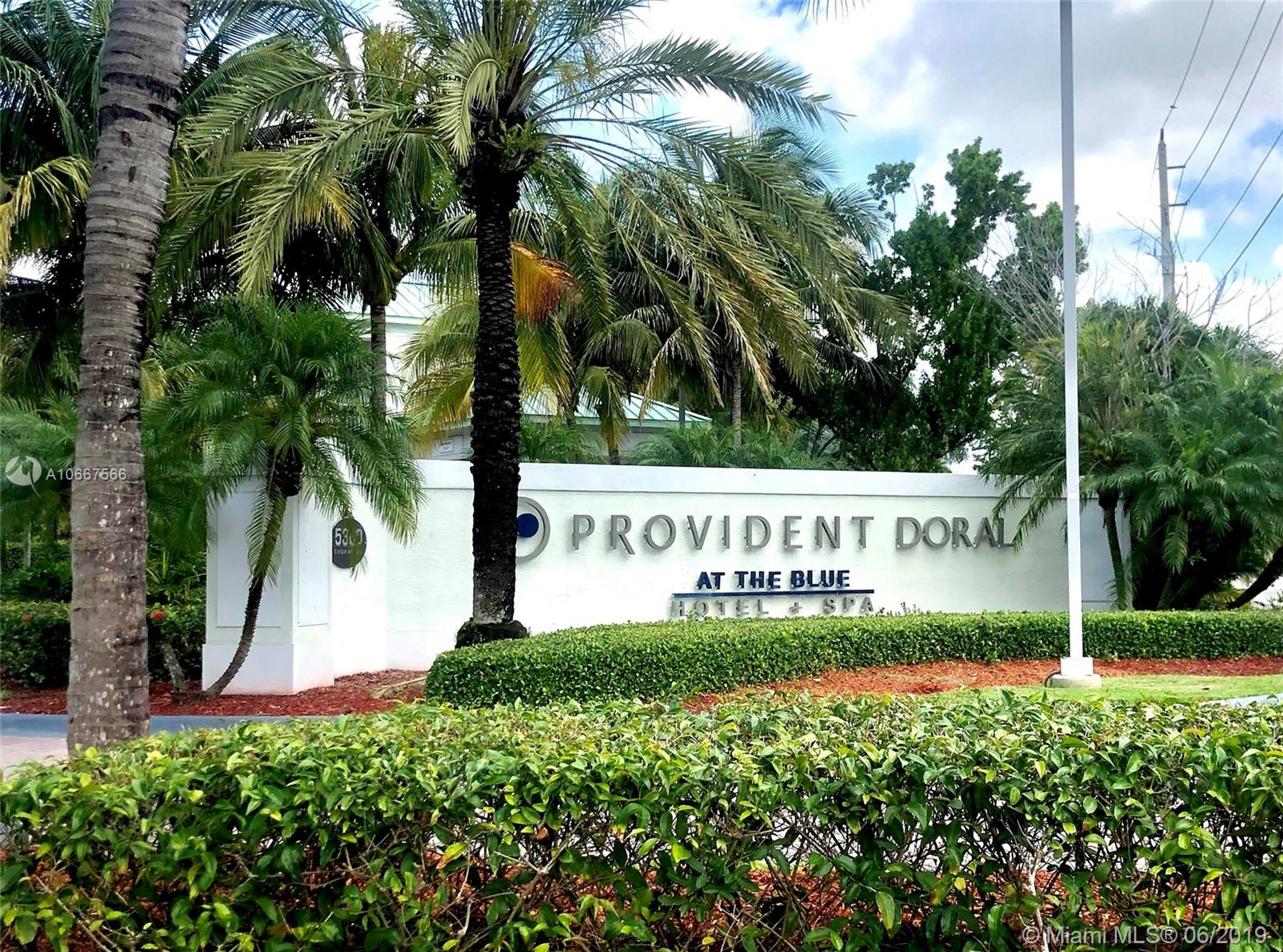 5300 NW 87th Ave #1316 For Sale A10667566, FL