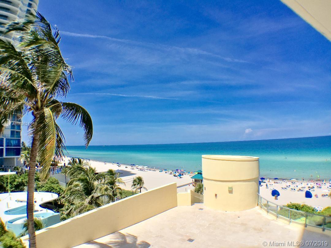 17375  Collins Ave #608 For Sale A10696241, FL
