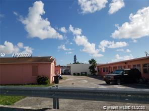 2196 Ali Baba, Opa-Locka, FL 33054
