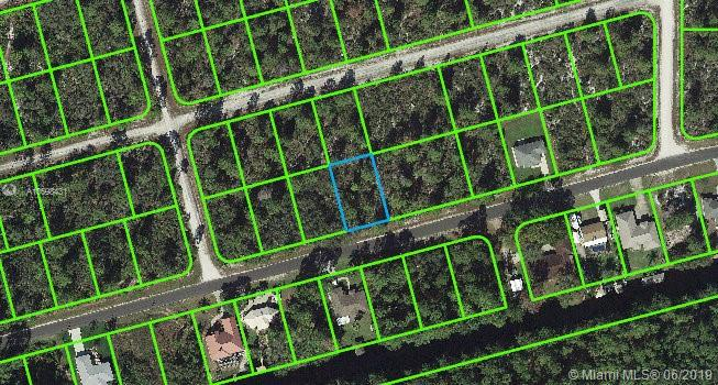 3043 Peachtree Dr., Other City - In The State Of Florida, FL 33852