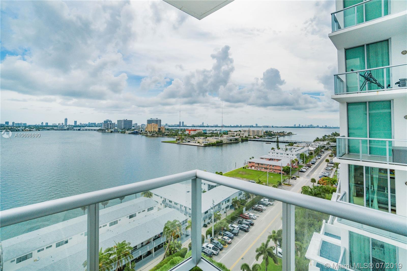 7928  East Dr #1204 For Sale A10698690, FL