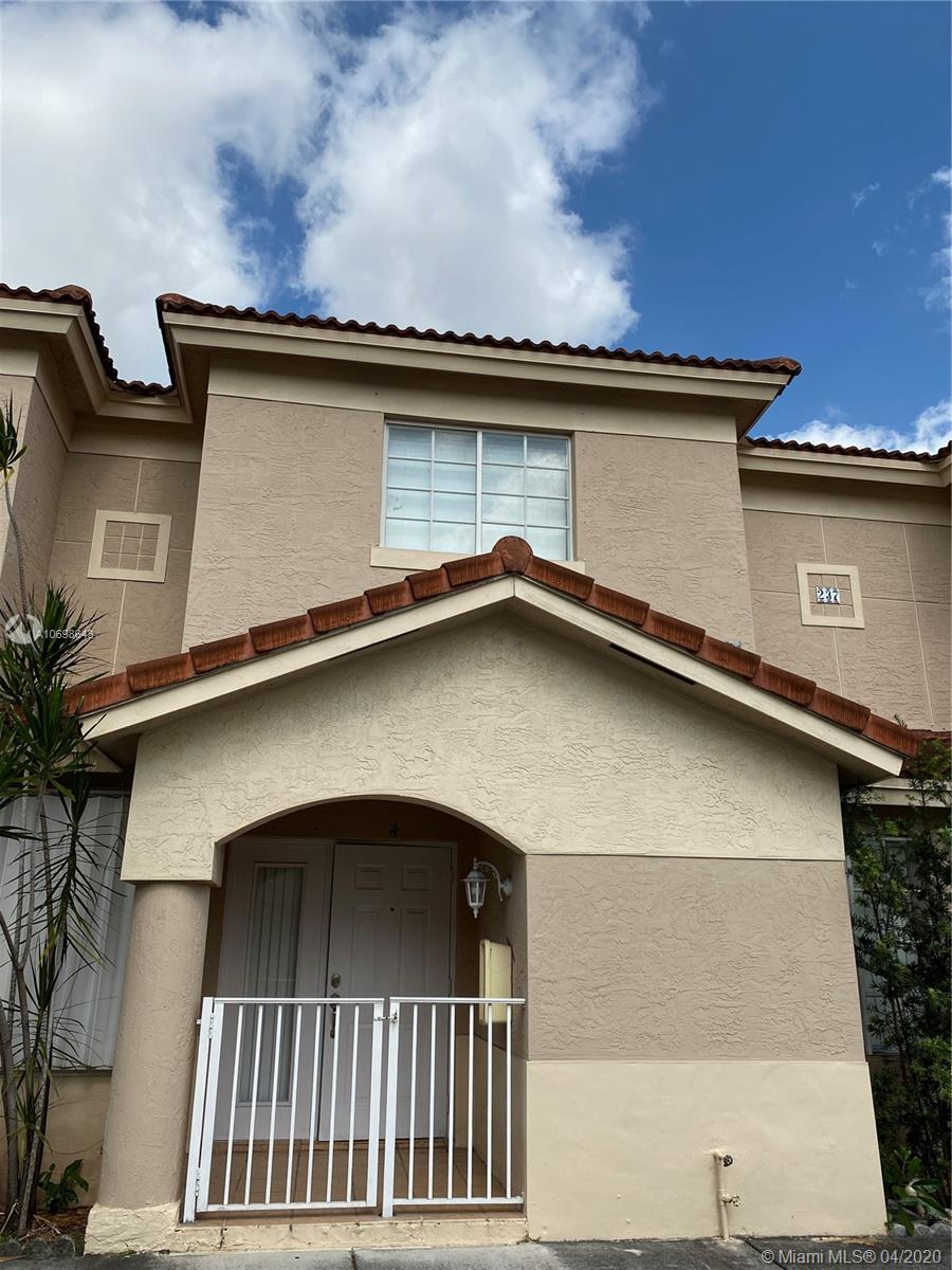 237 E 3rd St #4 For Sale A10698643, FL