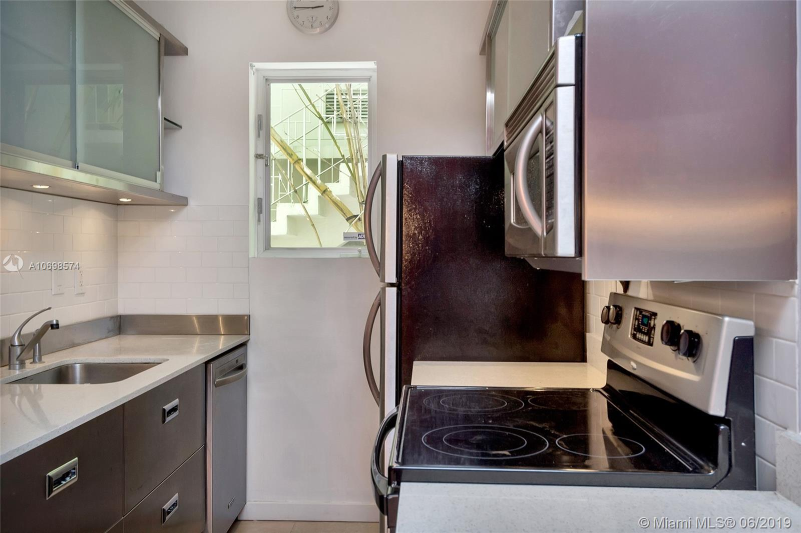 1751  James Ave #108 For Sale A10698574, FL