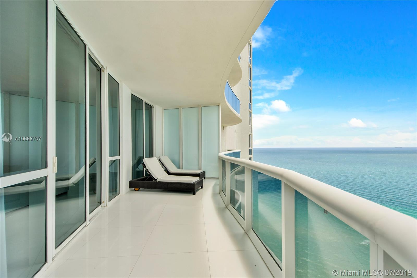 15811  Collins Ave #2307 For Sale A10698707, FL