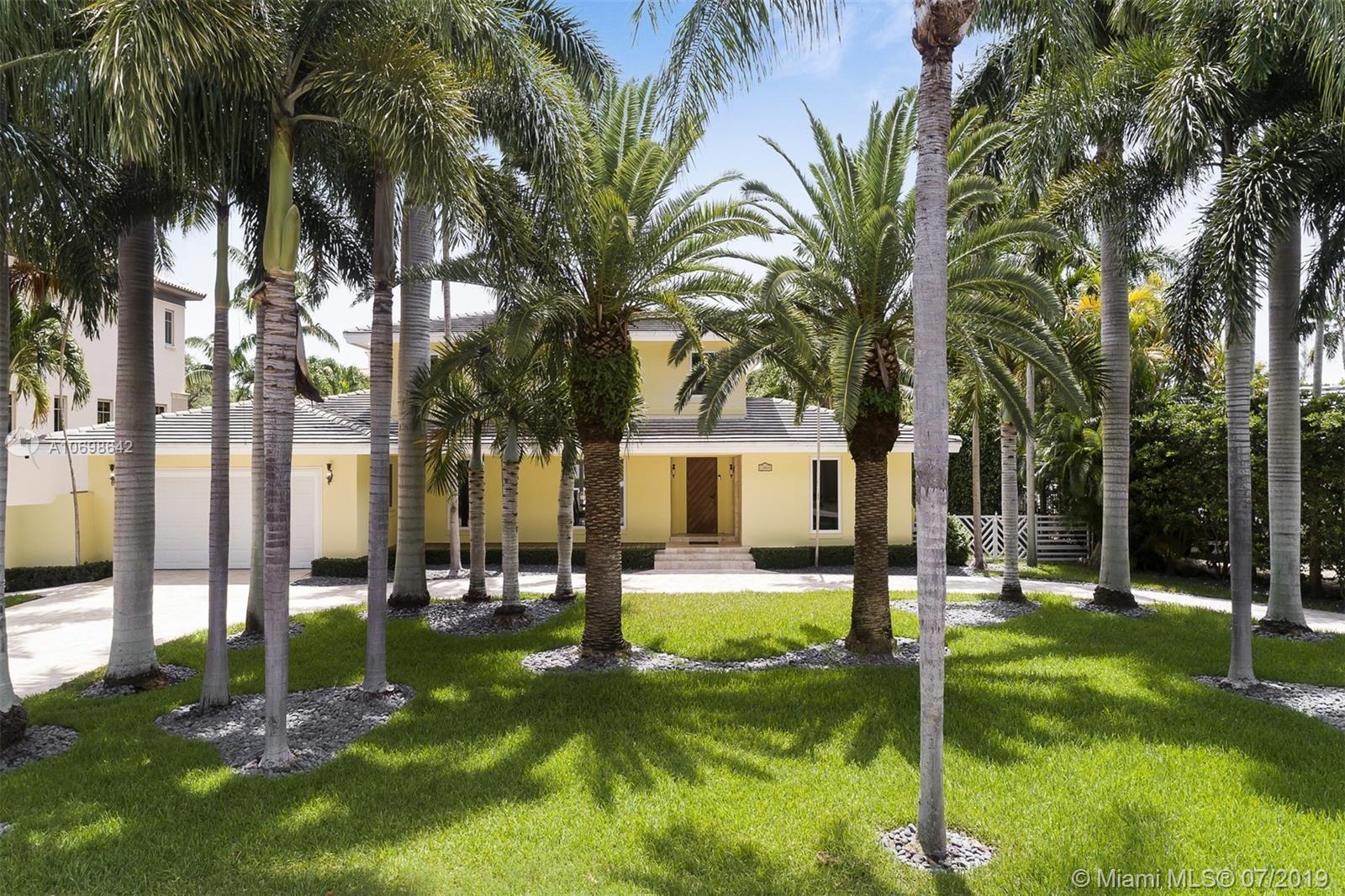 13065  San Mateo St  For Sale A10698642, FL