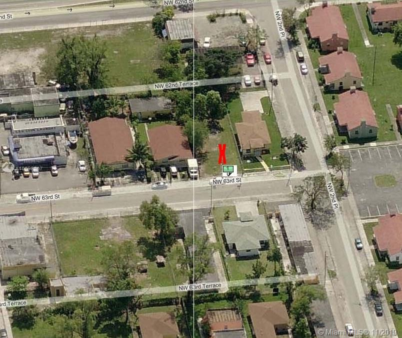 238 NW 63 St  For Sale A10698867, FL