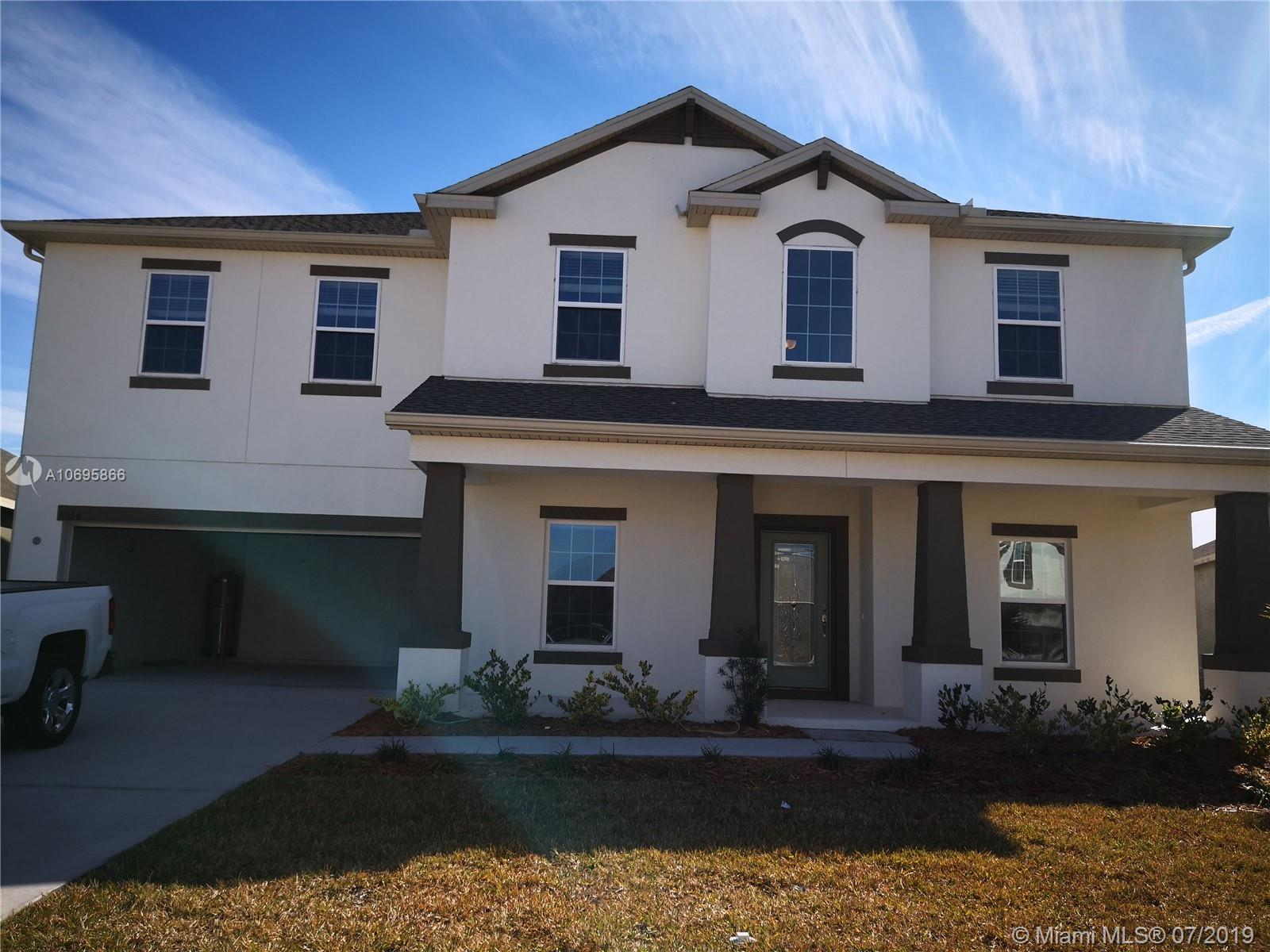 5356 Carrara Ct, Other City - In The State Of Florida, FL 34771