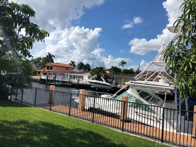 3325 NE 167th St  For Sale A10699117, FL